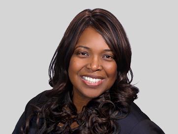 Tanisa Williams