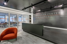 Brennan Center