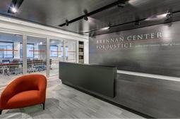 Brennan Center
