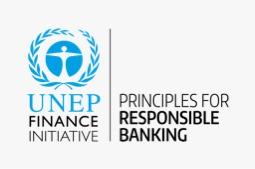 Endorse UN Principles