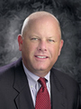 Jeff Palmquist comments on New Jersey industrial market
