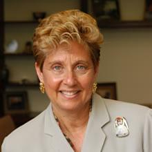 Ellen Zane