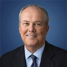 Charles Dockendorff