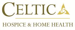 CelticHealthcare
