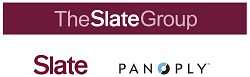 The Slate Group