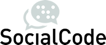 SocialCode