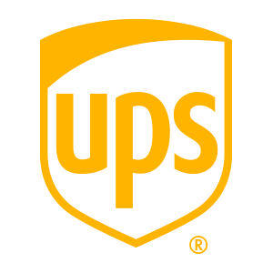 UPS 2014 Annual Report - We're Just Getting Started