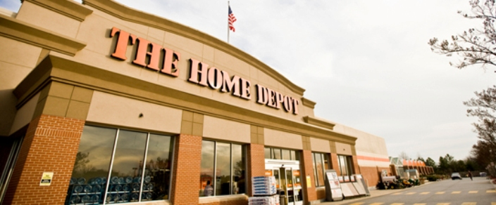 Remarkable Home Depot Store 704 x 292 · 138 kB · jpeg