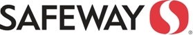 Safeway Logo