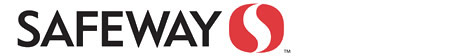 Safeway Inc. Web Site