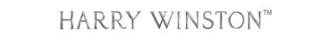 Harry Winston Diamond Corporation Web Site