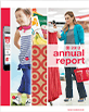 2011 annual report