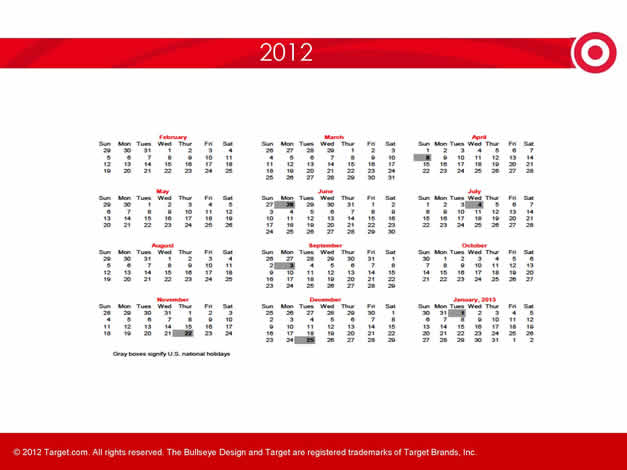 Fiscal Calendar The Geopolitics Of The Gregorian Calendar The