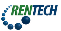 Rentech Nitrogen Partners Logo