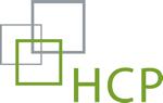 HCP , Inc. company