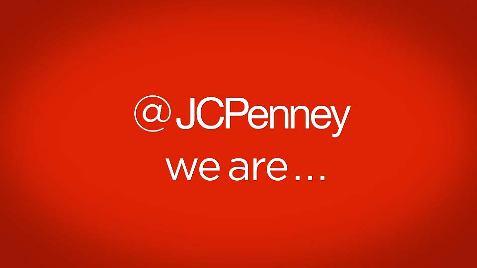 16d2f5cb15d5 JCPenney 2016 Summary Annual Report