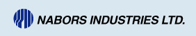 Nabors Industries Ltd company