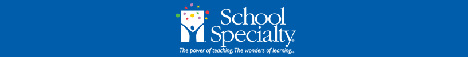 School Specialty Web Site