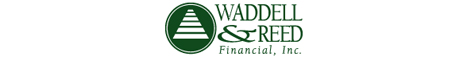Waddell & Reed Financial, Inc. Web Site