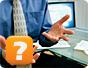 Genral Mills Investors FAQs