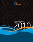 2010 Annual Report