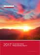 2013 CSR Report