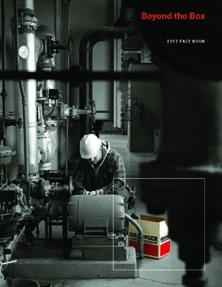 2012 Fact Book