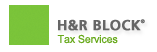 H&amp;amp;R Block
