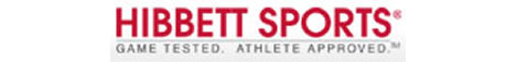 Hibbett Sports, Inc. Web Site
