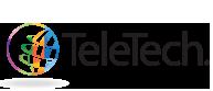 TeleTech Home