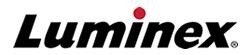 Luminex Corp.