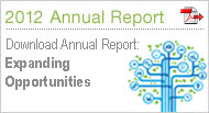 AGL Resources 2011 Annual Report