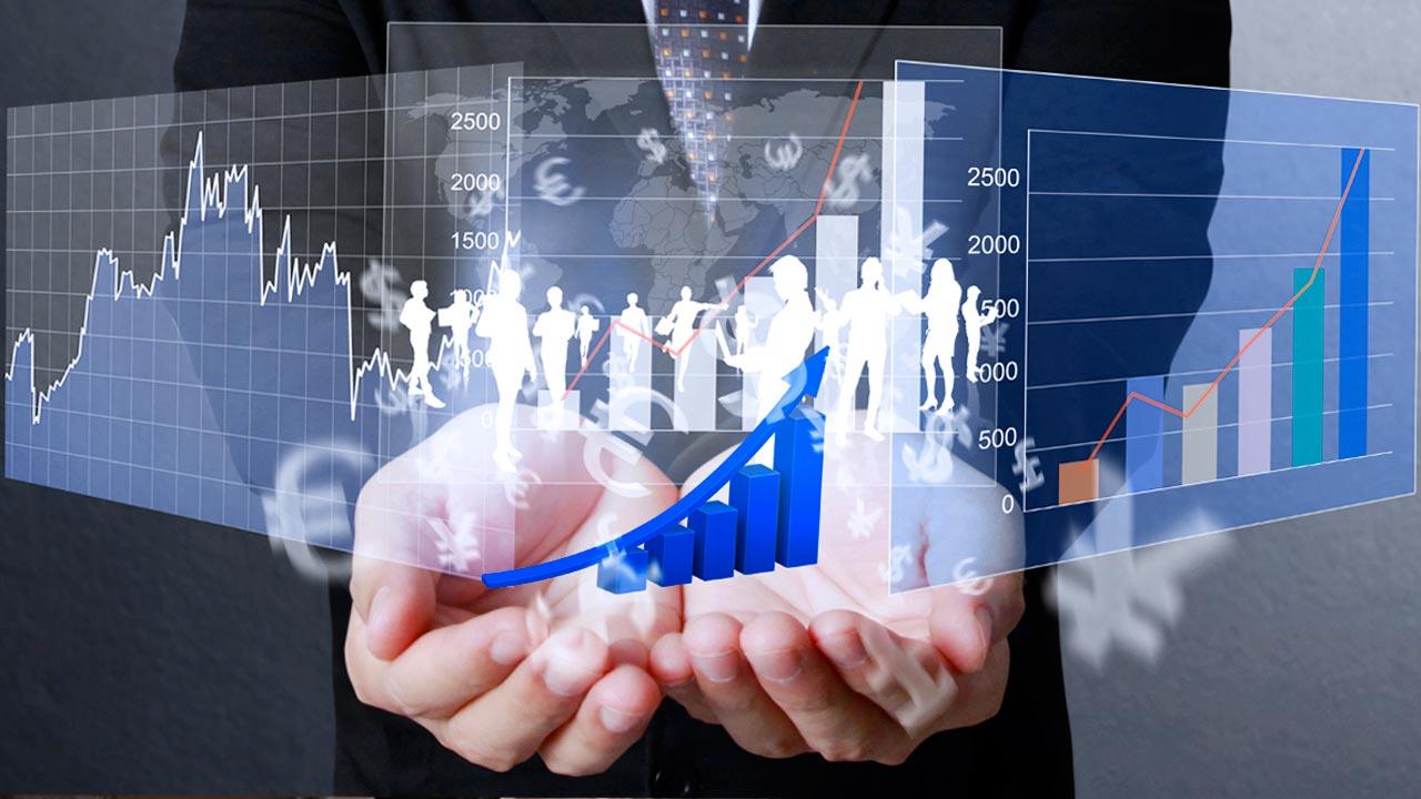 towerjazz investors investor resources