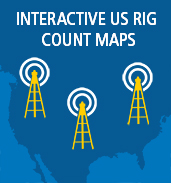 All Questions On The Baker Hughes Rig Count Should Be E Mailed To Oilfield Knowledge Center