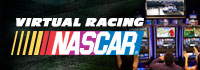 Virtual Racing NASCAR