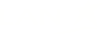 Logo LAN