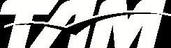 Logo TAM