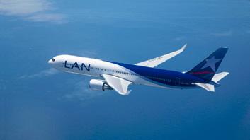 Fleet Boeing 767-300F