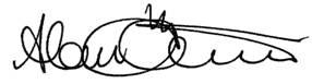 Alan_Ennis_signature .jpg