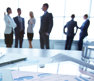fti consulting global investor relations investor relations