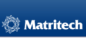 Matritech , Inc. Logo