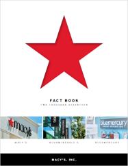 2017 Fact Book