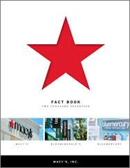2015 Fact Book