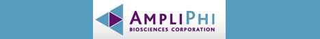 Ampliphi Biosciences Corp Web Site