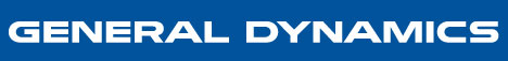 General Dynamics