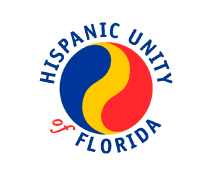 Hispanic Unity of florida