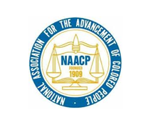 National Association for the Advancment of Colored People