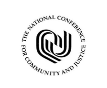 The National Conference for Community and Justice
