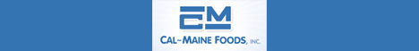 Cal-Maine Foods Web Site