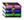 Download Corporate Governance Documentation